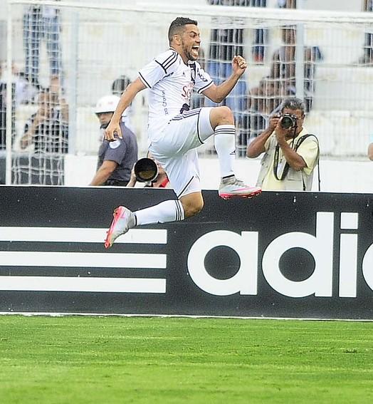 grande salto (Marcos Ribolli)