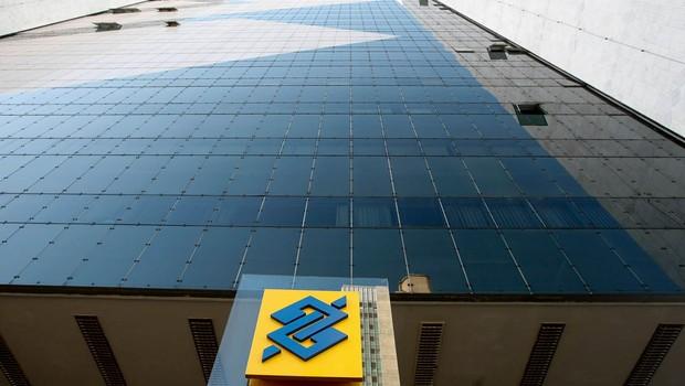 Banco do Brasil ; BB Seguridade ;  (Foto: Divulgação)