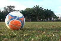 Siga as notícias do esporte no @geacre (Reprodução/TV Acre)
