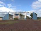 Faculdade de Sarandi fecha as portas e obriga alunos a mudar de cidade