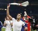 Análise: Thiago Silva é quem mais tem a ganhar com Tite na seleção brasileira