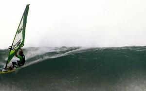 waterman ep2 t3
