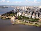 Eleitores de Porto Alegre escolhem novo prefeito neste domingo