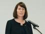 Primeira diretora global da Toyota renuncia após ser presa no Japão
