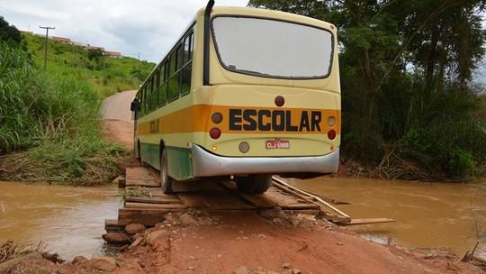 Foto: (Flávio Afonso/A Notícia Mais)