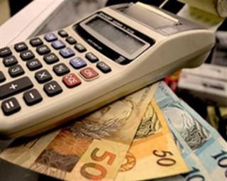 Fique atento a Declaração do Imposto de Renda 2015 (Foto: Internet)