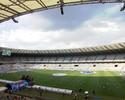 Alisson e Élber pedem passagem,  e Cruzeiro muda contra o Botafogo