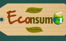 Quiz: Você é um consumidor consciente?