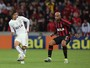 """Thiago Heleno reconhece """"confusão"""" no Atlético-PR por saídas e chegadas"""