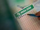 Mega-Sena pode pagar R$ 3 milhões nesta quinta-feira