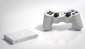Vita TV permite jogar games do PS Vita no televisor (Foto: Reprodução/YouTube/PlayStation)