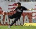 Zé Carlos se recupera de lesão e é liberado para jogar no Paraná Clube
