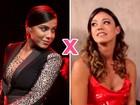 Anitta e Kamilla Fialho não entram em acordo e decisão judicial sai em agosto