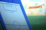 Cartola FC: monte seu time e participe do game (Editoria de Arte)