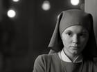 Filme polonês é exibido gratuitamente no Sesc Boulevard