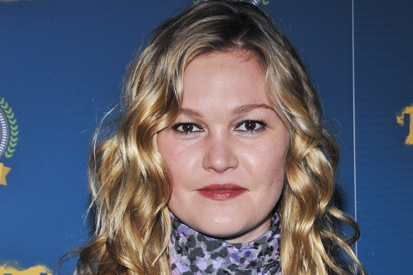 Julia Stiles (Foto: Getty Images)