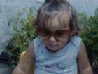 Parabéns! Veja os 32 anos de Claudia Leitte em imagens