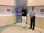 G1 Piauí realiza entrevistas com os candidatos a prefeito de Teresina