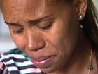 Mãe diz que pai 'sequestrou' filhos e reclama guarda no ES