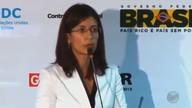 Procuradora de Franca vai compor equipe de Raquel Dodge na Lava Jato
