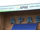 Polícia investiga denúncia de extorsão em Apae de Campo Limpo Paulista