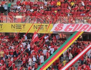 BLOG: Para Valer o Beira-Rio