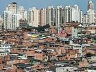 América Latina tem ano de perdedores e vencedores na economia