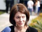 Malga Di Paula fala após cremação de Rian Brito: 'Profunda tristeza'