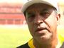Confiante, Márcio Ribeiro aponta BEC como um dos favoritos ao acesso