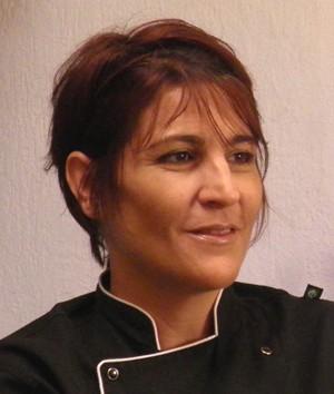 Food Truck - Chef Andreia Constantino (Foto: Divulgao)