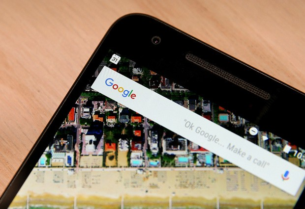 Busca Google (Foto: :Justin Sullivan/Getty Images)