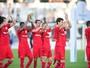 Loffredo: Guto Ferreira acertou o Inter e achou lugar certo para D'Alessandro
