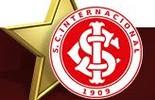 Confira o especial sobre os 40 anos do título de 75 - A Primeira Estrela (Globoesporte.com)