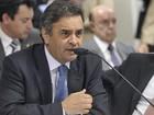 PSDB propõe tornar Bolsa Família 'política de Estado'