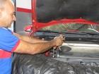 Mecânico é uma das sete vagas de emprego abertas no PAT de Amparo