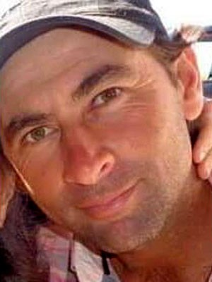 Adestradir morreu nesta quinta-feira (28) (Foto: Maryana Pereira/Cedida)