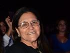 Mãe de Zezé Di Camargo e Luciano não desfilará no Rio por ser evangélica