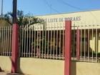 Estudantes ocupam mais 2 escolas contra iniciativa privada na Educação