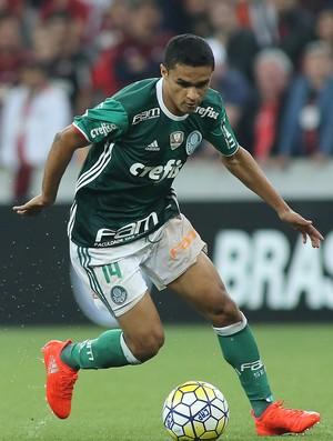 Erik Palmeiras