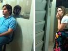 'Dinheiro foi bloqueado', diz advogado da NNex após prisão de casal no RN