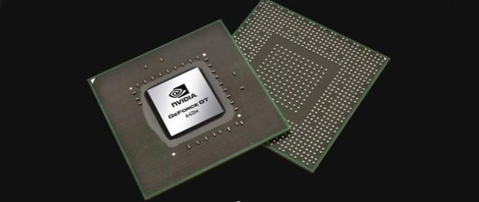 Chipsets estão presentes não apenas em computadores e smartphones (Foto: Divulgação/AMD)