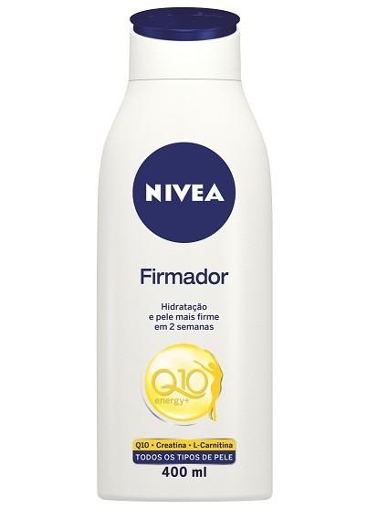 Hidratante Firmador Nivea Q10 (Foto: Divulgação)