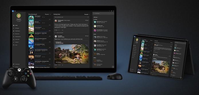 Versão beta deverá chegar apenas depois de setembro (Foto: Divulgação/Microsoft)