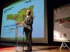 Governo elenca 84 cidades de SC com necessidade de investimento