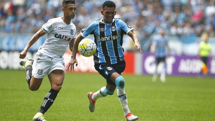Resultado de imagem para Figueirense x Grêmio 2016