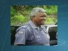 Polícia identifica suspeitos de matar  PM em Vitorino Freire