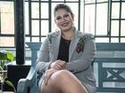 Marília Mendonça descarta ensaio sensual: 'De jeito nenhum'
