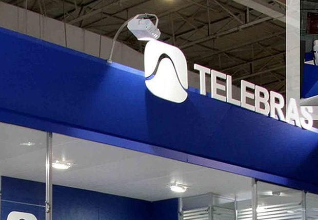 Telebras (Foto: Reprodução/Facebook)