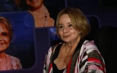 Fotos, vídeos e notícias de Débora Duarte