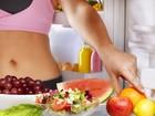 Trocas inteligentes de alimentos podem dar aquela turbinada na dieta